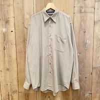 90's NAUTICA Rayon Shirt