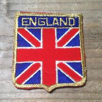 70's Dead Stock Wappen