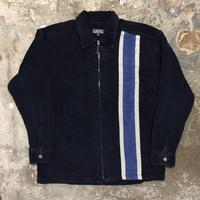 Bluenotes Corduroy Jacket