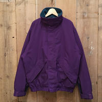 LANDS' END GORE-TEX Windbreaker