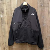 90's The North Face Denali Jacket