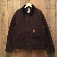 Carhartt Traditional Jacket