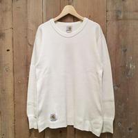 90's Carhartt Thermal Shirt