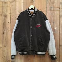 90's~ Levi's Varsity Jacket