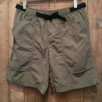 Eddie Bauer Nylon Outdoor Shorts