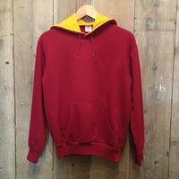 80's GTS Hooded Sweatshirt