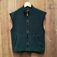 90's The North Face Fleece Vest