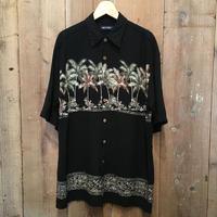 puritan Rayon Shirt