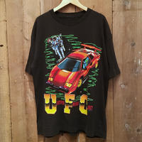 90's Unknown UFO Tee