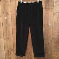 NAUTICA Two Tuck Corduroy Pants