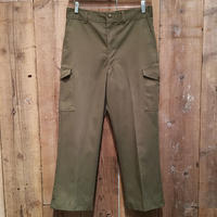80's~ Boy Scouts  of America Cargo Pants