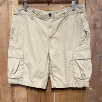 The North Face Cotton Trekking Shorts