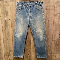 90's Levi's 505 Denim Pants  W:36