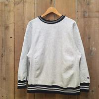 90's Champion Reverse Weave Sweatshirt