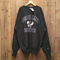 90's Champion Reverse Weave Sweatshirt (Dead Stock)