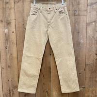 Wrangler 13MWZ Color Denim Pants  W30