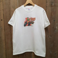 90's Hanes SCREAMIN DEMON Tee