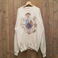90's~ THE LION KING Sweatshirt