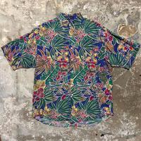 GANT Vineyard Linen Shirt