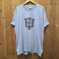 80's SCREEN STARS UNIVERSITY OF ILLINOIS Tee