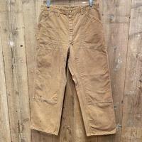 70's Carhartt Double Knee Carpenter Pants