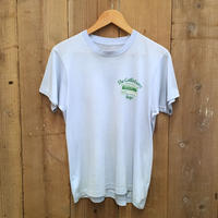 80's~ Unknown Printed  Tee
