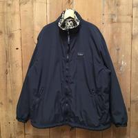 90's L.L.Bean Warm Up Jacket