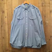 50's Conqueror Work Shirt