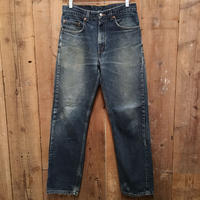 90's Levi's 505 Denim Pants W:32  #3