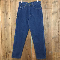 Carhartt Relaxed Fit JeansCarhartt Relaxed Fit Jeans