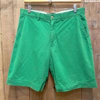 Polo Ralph Lauren Chino Shorts L.GREEN W 34