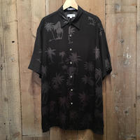 Pierre cardin Rayon Shirt