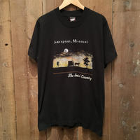 90's SCREEN STARS The Amish Country Tee
