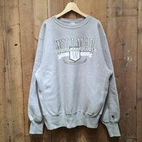 90's Champion Reverse Weave Sweatshirt WILLMAR