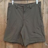 The North Face Nylon Trekking shorts