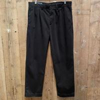 90's~ Polo Ralph Lauren Two Tuck Chino Pants