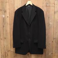 Polo Ralph Lauren Cashmere Blazer Jacket