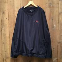 90's POLO GOLF Golf Jacket   XXL