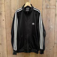 90's~ adidas Track Jacket