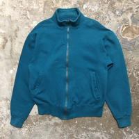 90's  L.L.Bean by RUSSELL ATHLETIC Full Zip Sweatshirt