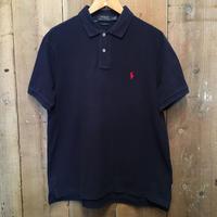 Polo Ralph Lauren Logo Poloshirt SIZE : L  #3