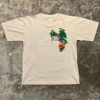 90's Unknown BELIZE Tee