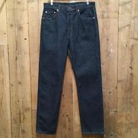 90's Levi's 505 Denim Pants