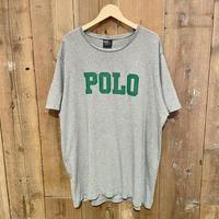 Polo Ralph Lauren Logo Tee