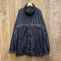 90's NAUTICA COMPETITION Windbreaker
