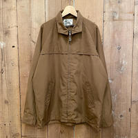 60's PACIFIC TRAIL Harrington Jacket