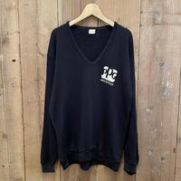 70's Champion Acrylic Sweater