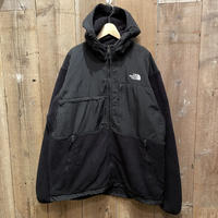 The North Face Hooded Denali Jacket
