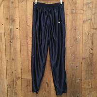 90's NIKE B.B Warm Up Pants