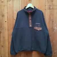 Patagonia Snap-T Fleece Jacket